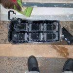Explosão de baterias de grupos geradores: quais as causas e soluções
