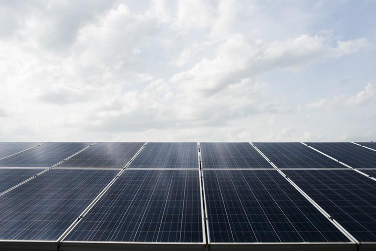 Conheça as tecnologias de aproveitamento da energia solar