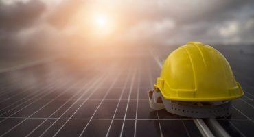 Tecnologias de aproveitamento da energia solar