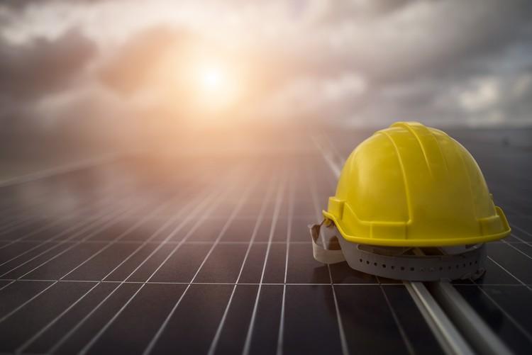 Tecnologias da energia solar: aproveitamentos térmicos