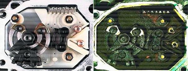 Efeitos da não utilização de óleo diesel