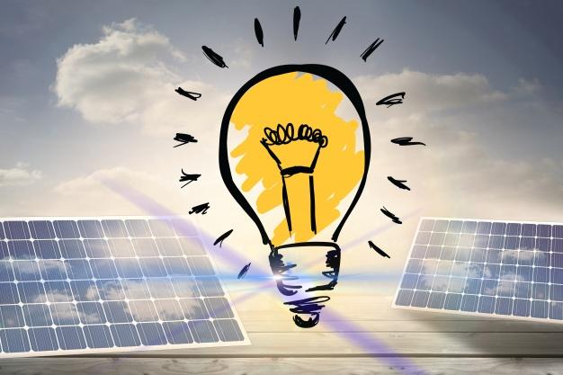 Energias alternativas podem ajudar na criação de empregos