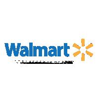Walmart | Cliente Cogera Energia Solar